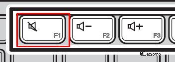 电脑突然没有声音的解决方法