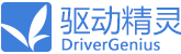 驱动精灵logo